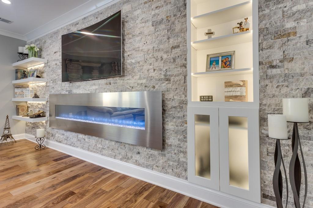 Unique Home Design Remodeling Inc House Design Ideas