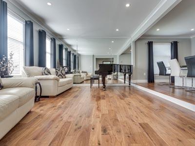 Interior Flooring kitchen & bathroom remodeling in virginia | ea home design