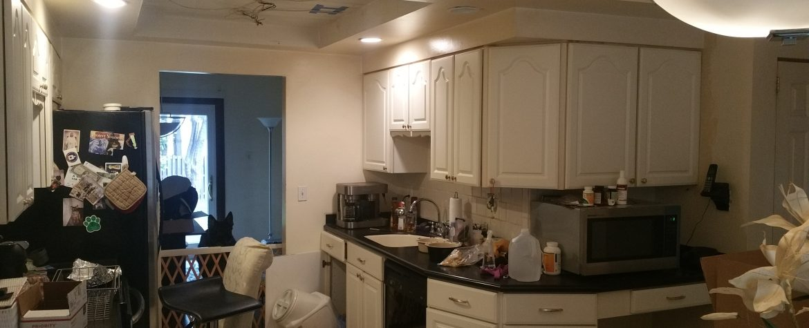 Beautify Your Home Get Custom Kitchen Cabinet Design In Virginia Home Remodeling Northern Virginia